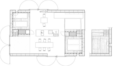 summer-house-plan-hamra