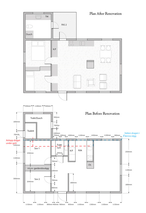 summer-house-plan-moja