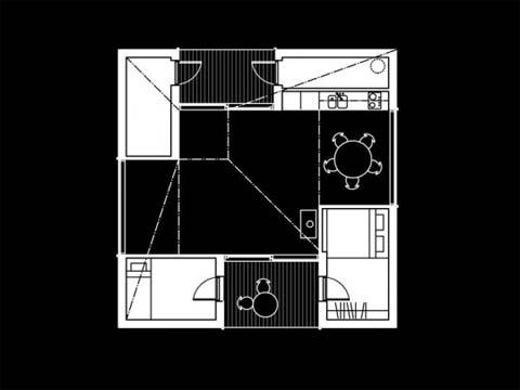 summer-house-plan-soderora