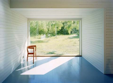 summer-house-soderora-3