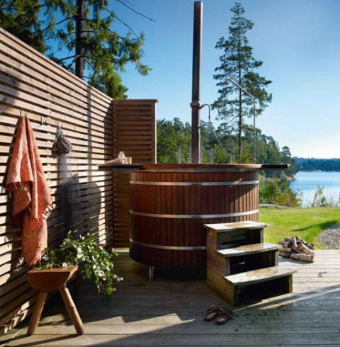 summer-house-sweden-2