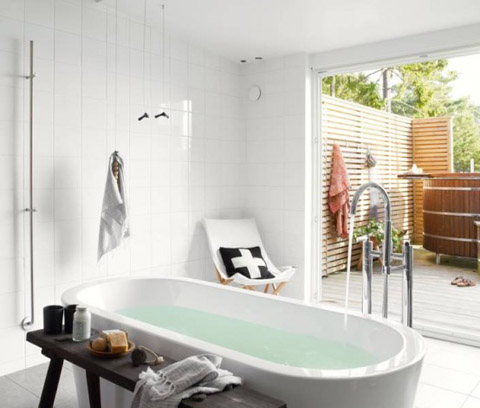 summer-house-sweden-3