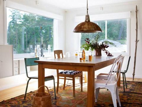 summer-house-sweden-4