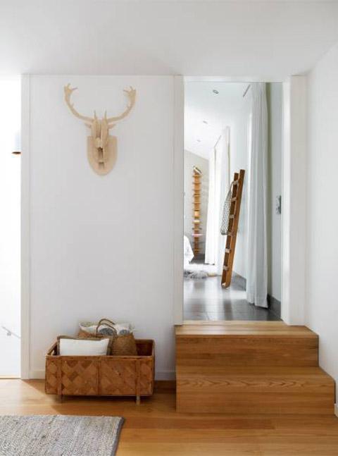 summer-house-sweden-6