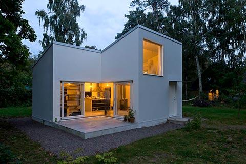 summer-house-villa-palladio-3