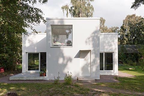summer-house-villa-palladio