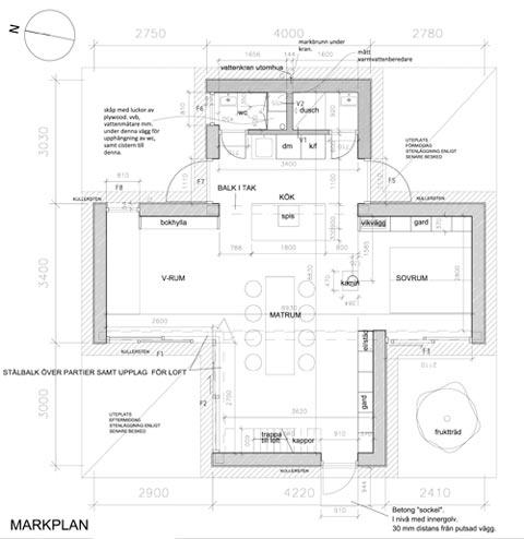 summer-house-villa-plan-palladio