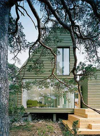 summer-house-ygne-1