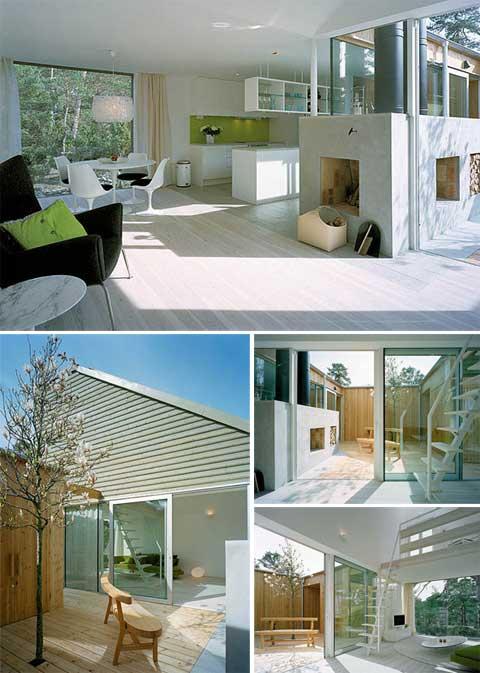 summer-house-ygne-4