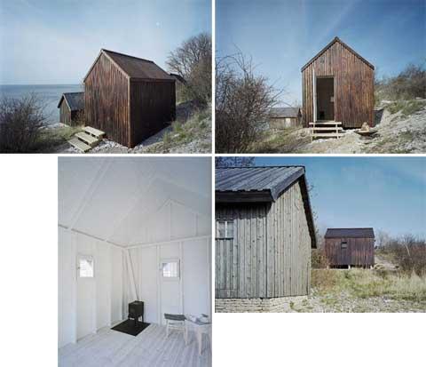 summer-house-ygne-5