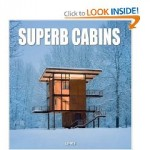 superb-cabins