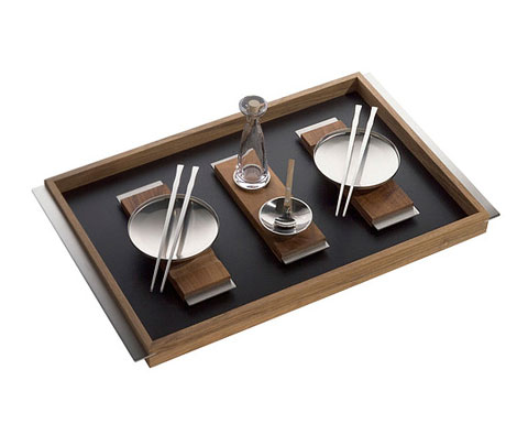 sushi-set-shogun-minamoto