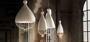 suspension-lamps-letrulle