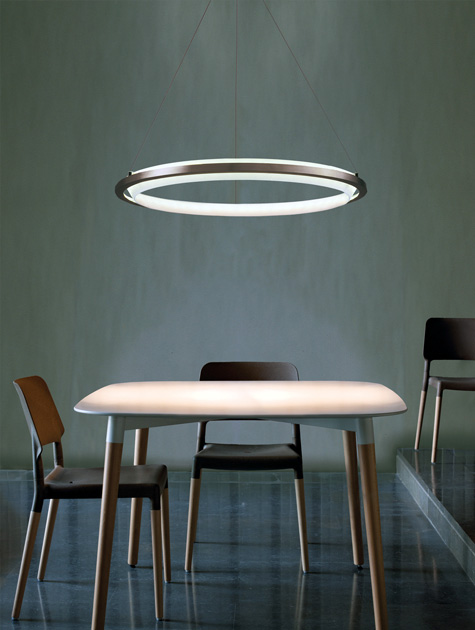 suspension-light-nimba