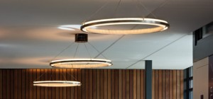 suspension-lights-nimba