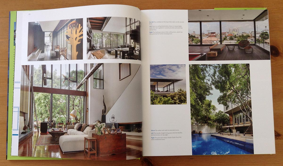 sustainable-asian-house-book-1