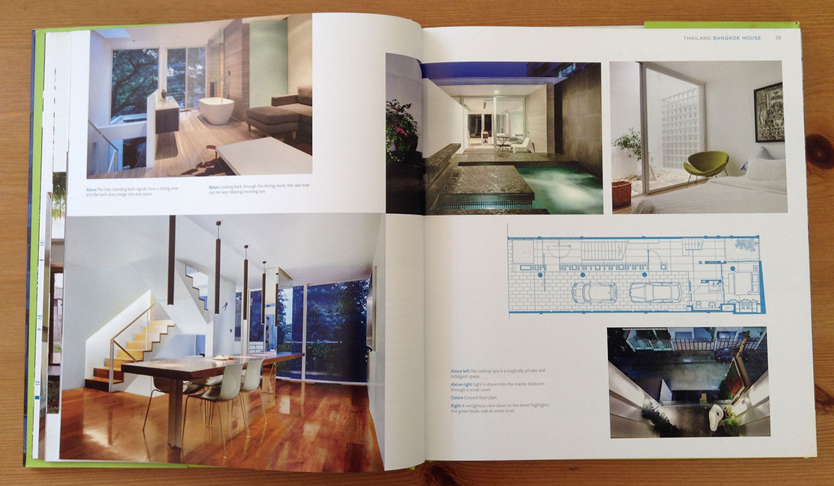 sustainable-asian-house-book-2