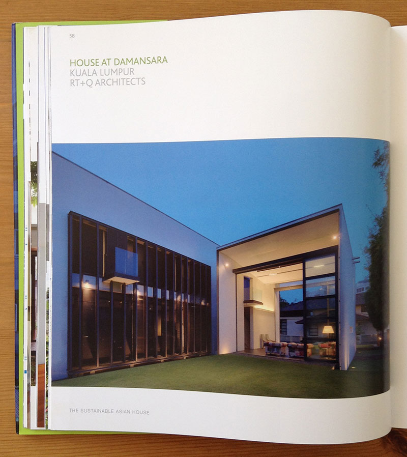sustainable-asian-house-book-3