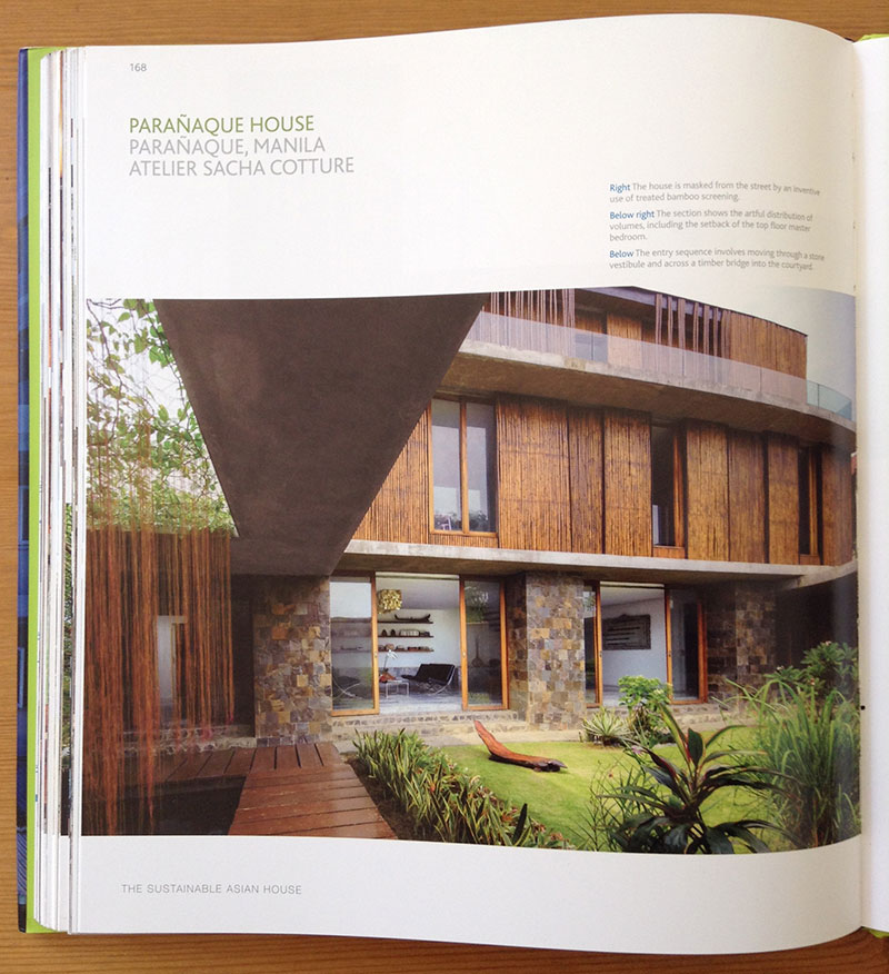 sustainable-asian-house-book-8