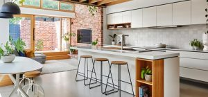 sustainable cottage renovation ad 300x140 - Melbourne Vernacular