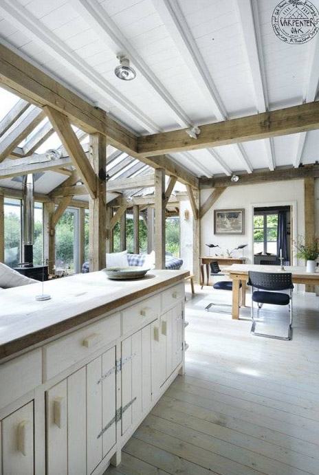 sustainable-guest-house-co6