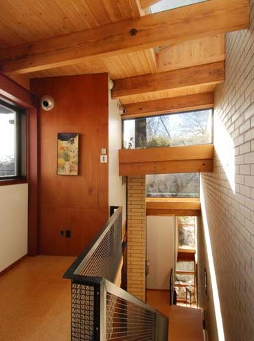 sustainable-house-ellispark-6