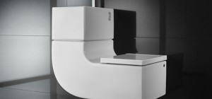 sustainable toilet ww 300x140 - W+W Washbasin and Watercloset: Tapping a great source