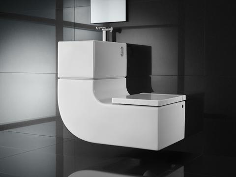 sustainable-toilet-ww