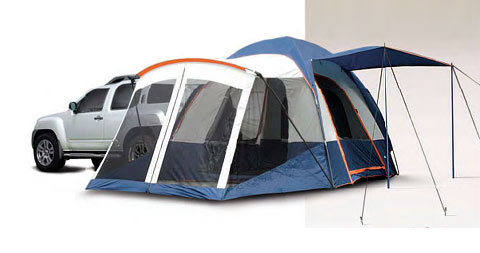 C&ing SUV Tents  sc 1 st  Busyboo & Camping SUV Tents - Camping Gear