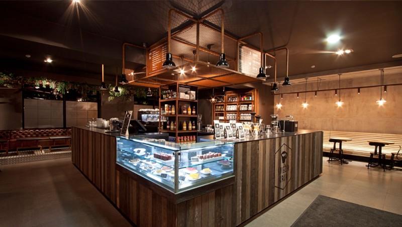 sviezia kava coffee shop2 800x453 - Sviezia Kava Coffee Shop