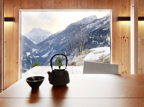swiss-chalet-design-b47