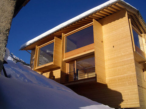 swiss-chalet-leis-house-3