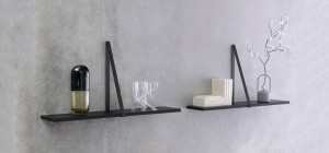 t square shelf 300x140 - T-Square Shelves