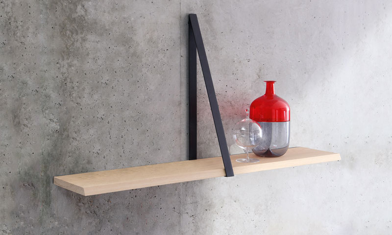 t-square-shelf2