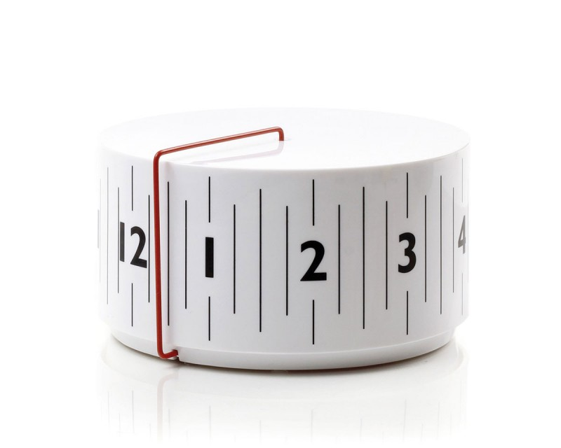 table-clock-around3