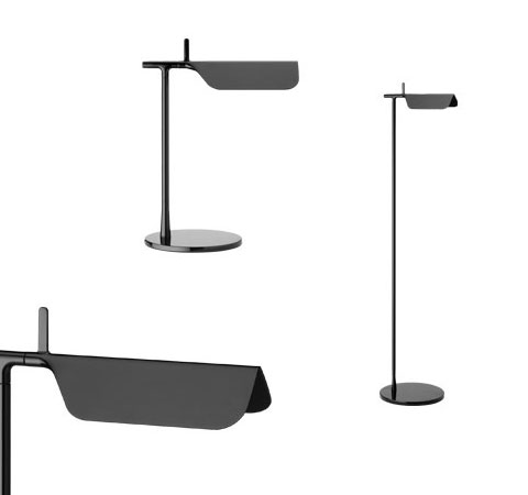 table-floor-lamp-tab