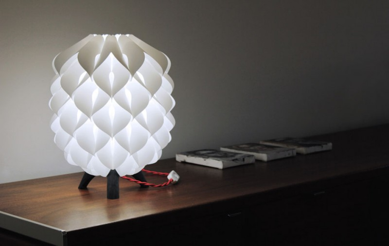 table-lamp-blom-sb