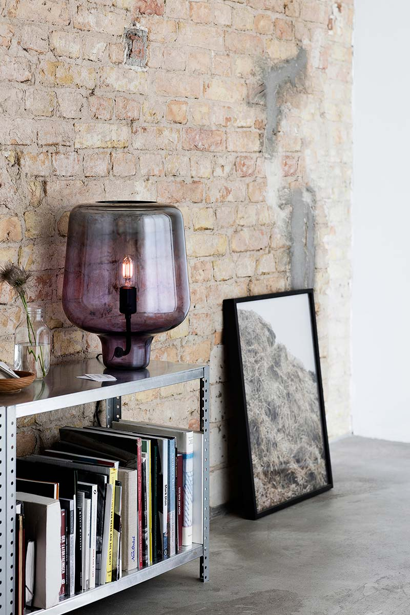 table-lamp-saymyname-nl