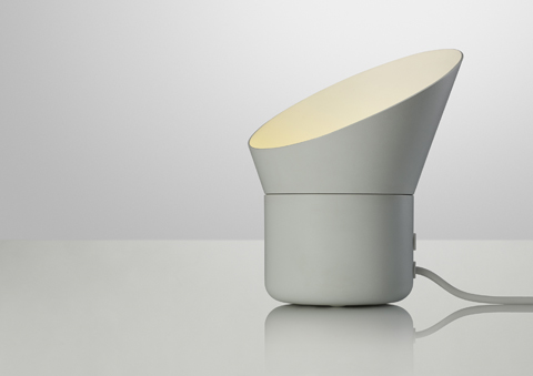 table-lamp-up1