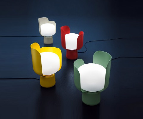 table-lamps-blom