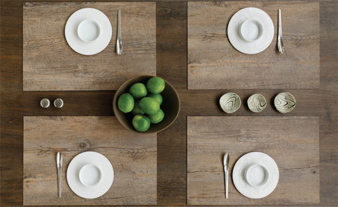 table-placemats-chilewich
