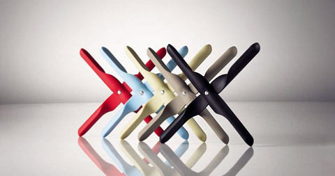 table-trivet-propeller