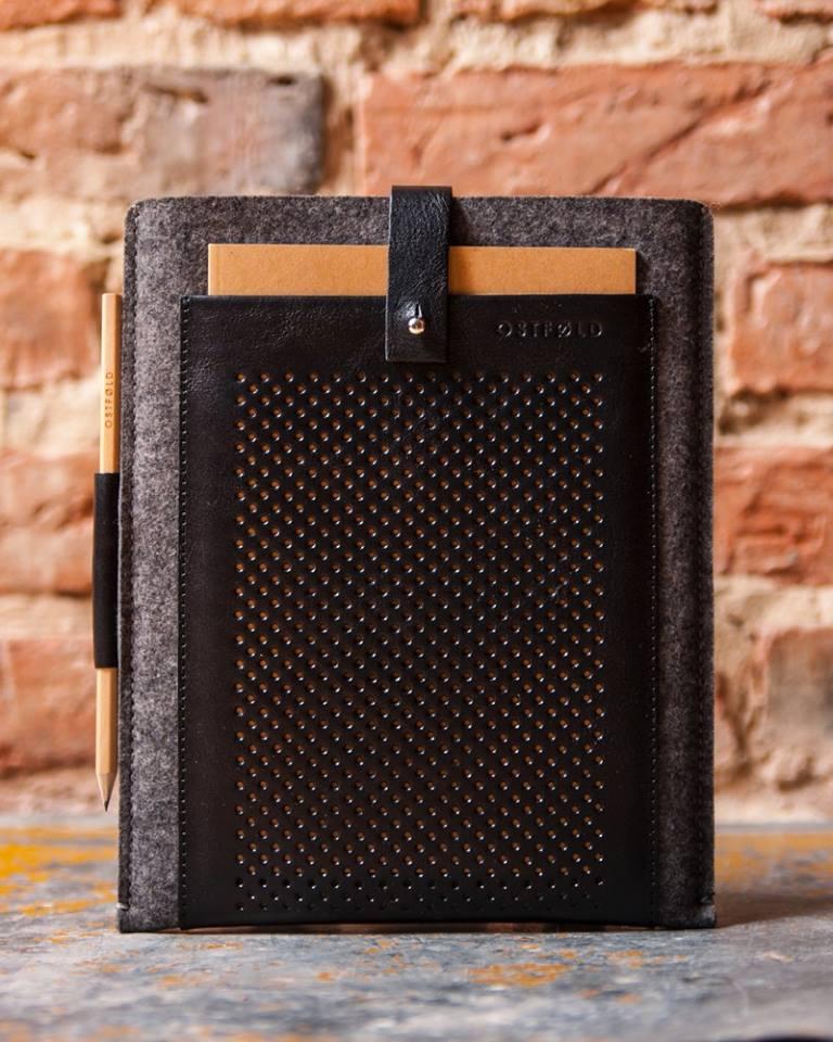 tablet-case-ostfold