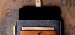 tablet case ostfold2 300x140 - Ostfold Tablet Case: natural simplicity