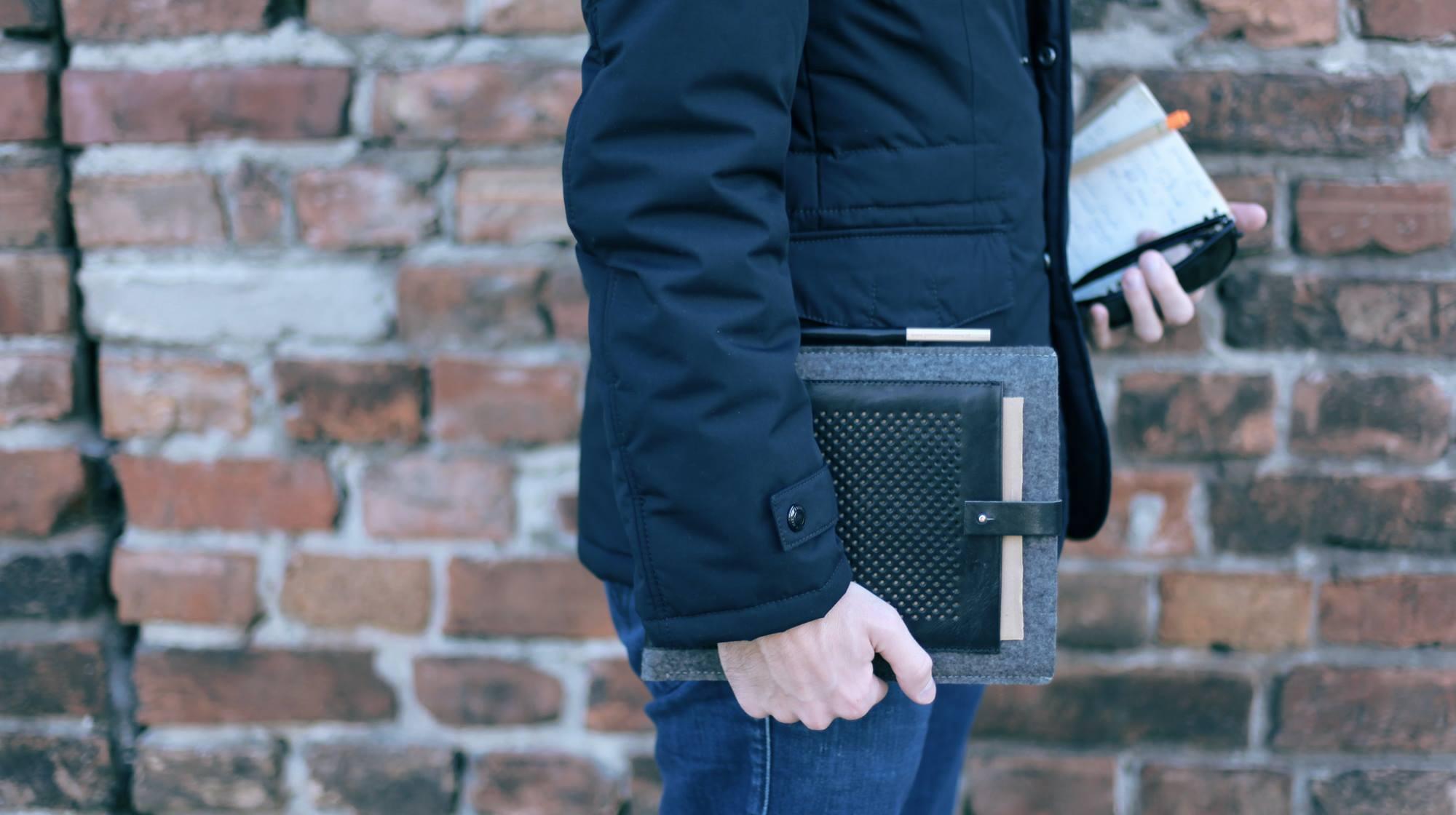 tablet-case-ostfold3