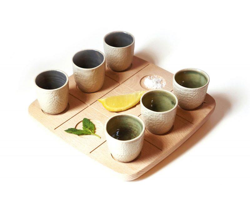 tableware-tic-tac-toe-woody