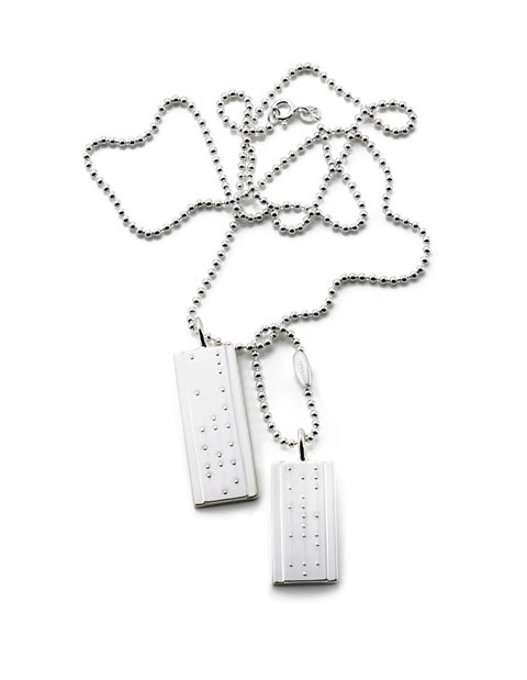 tag-necklace-efva