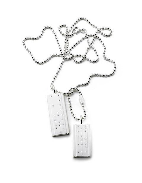 tag-necklace-efva