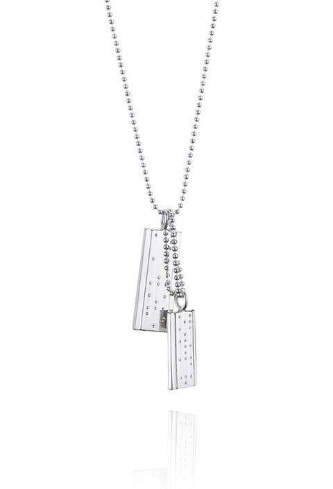 tag-necklace-efva2