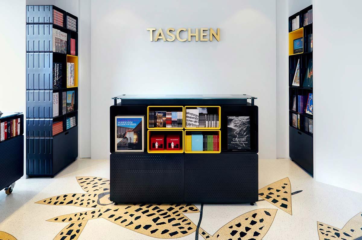 taschen-store-milan3